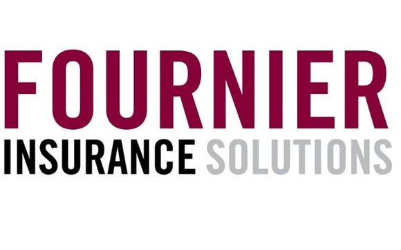Fournier Insurance Solutions