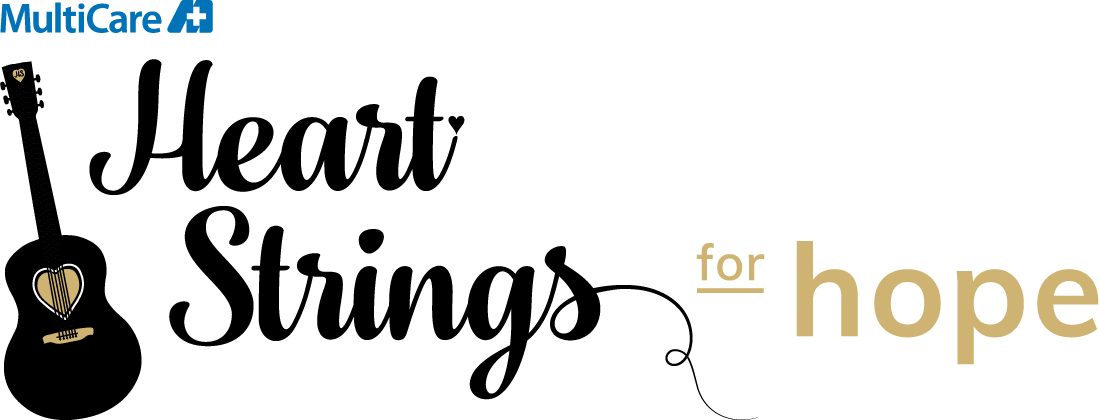 Heart Strings logo