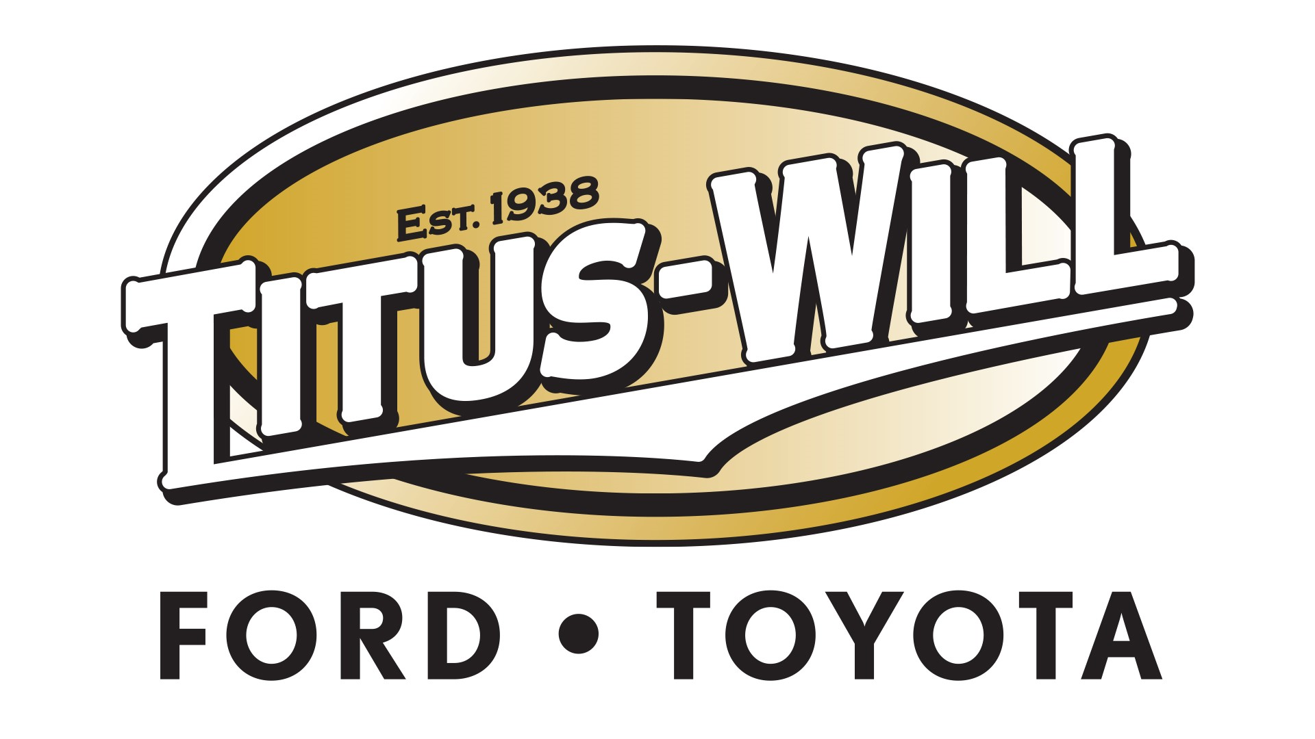 Courage Titus will logo