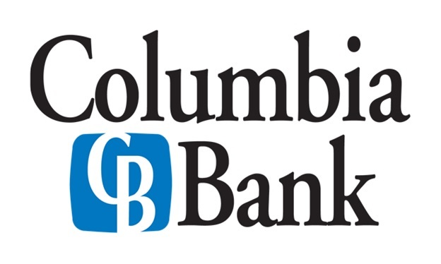 Columbia Bank logo sized for minisite.jpg