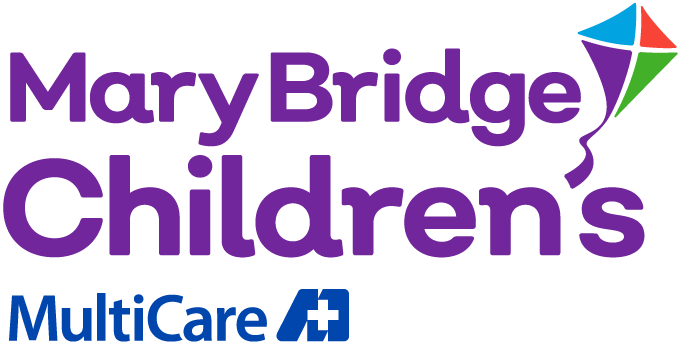 Mary Bridge Children's Foundation