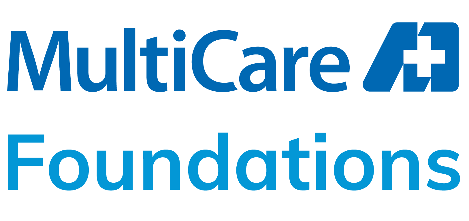 MultiCare Foundations
