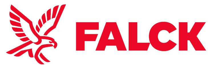 New Falck Logo.JPG