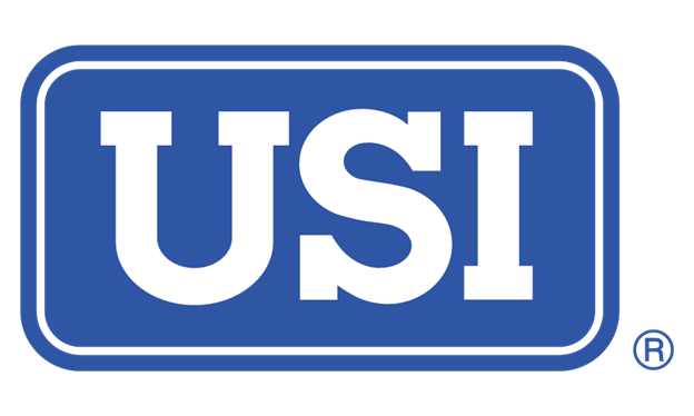 USI logo sized for minisite.png