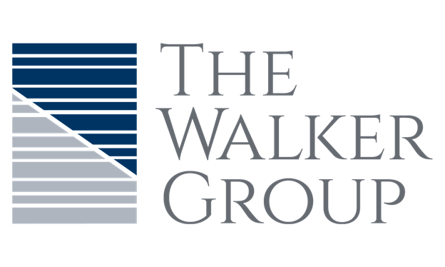 Walker Group logo sized for minisite.png
