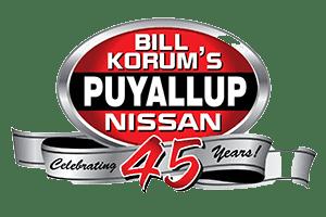 Bill_Korum_44_Anniversary_Logo_4c.png