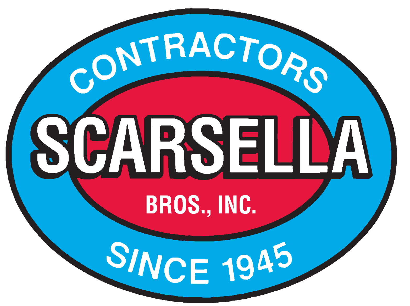 scarsella bros logo
