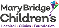 Mary Bridge Children's