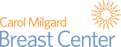 Milgard Breast Cancer Center