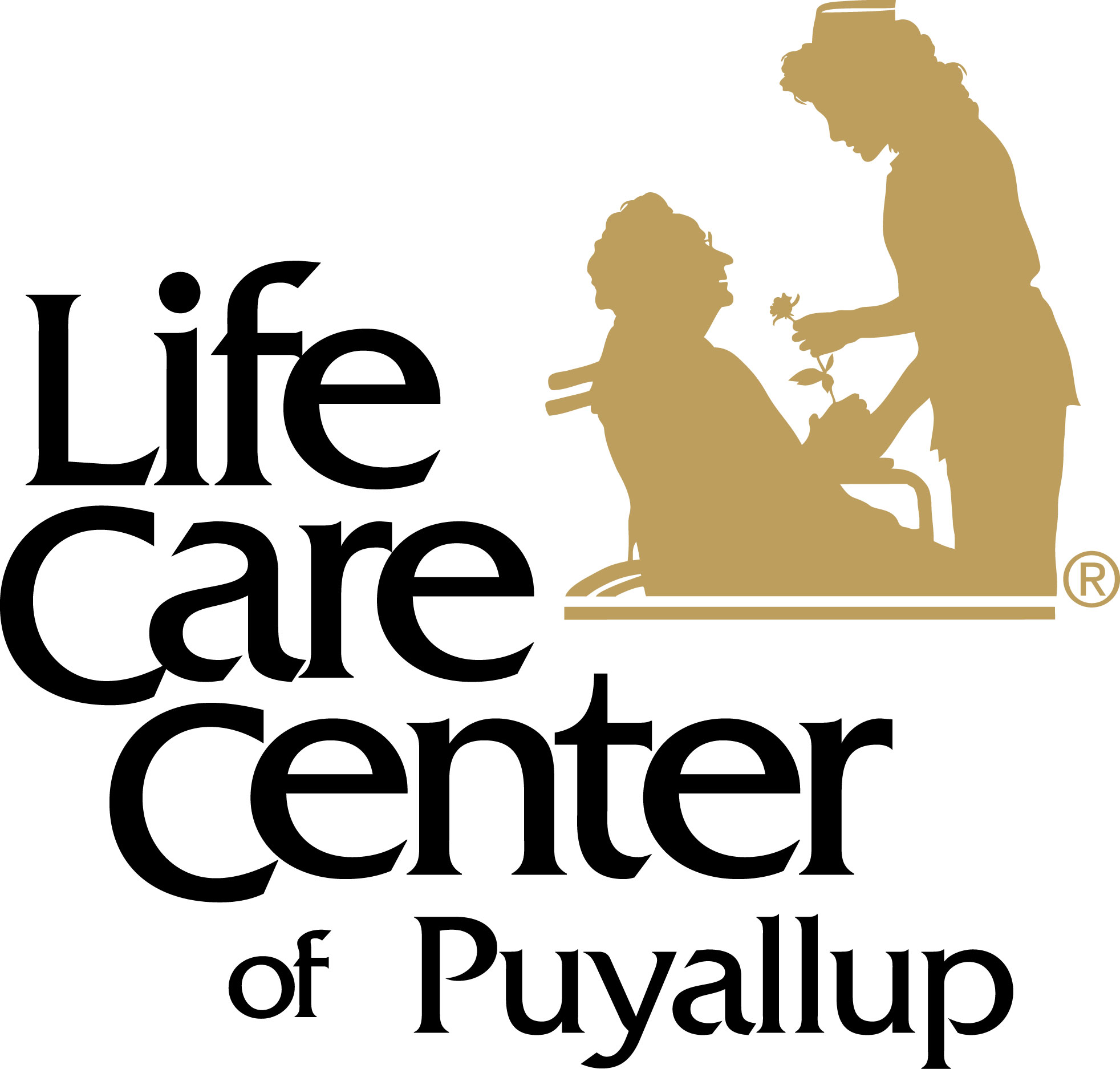 Life Care Center of Puyallup